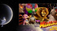 Madagascar…DreamWorks' wildest franchise, literally and figuratively. You could say it's quite mad! Madagascar is the second DreamWorks series to get a third installment. The first Madagascar film was completed in […]