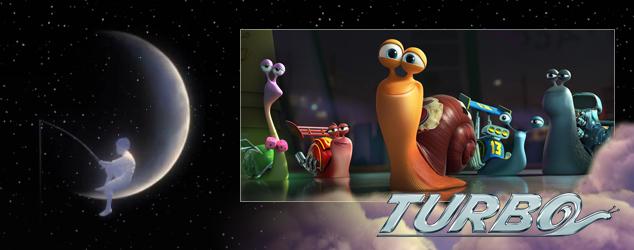27 - Turbo
