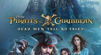 Pirates of the Caribbean: Dead Men Tell No Tales is out on Blu-ray and DVD now, and we've got all the details you need to know about this fifth installment […]