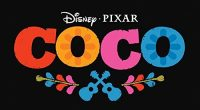 Based on the soundtrack,Cocowill be like no other Pixar movie. Most scores for their movies are in […]