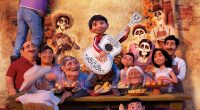 The Annies have spoken. Pixar's latest critical darling Coco swept the 45th Annual Annie Awards on Saturday, February 3rd with eleven wins including Best Animated Feature, Directing (Lee Unkrich and […]
