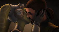 This season, we're going to be doing the reviews for Star Wars Rebels a little differently. Instead of me doing separate reviews of every episode, we're going to review the episodes […]