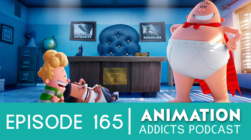 165-captain-underpants-the-movie-animation-addicts-website-art