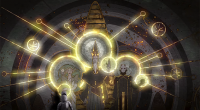 Mark your calendars,Star Wars Rebels fans! February 19th is the beginning of the end! Today, we got our first look at the second half of the final season, as a […]