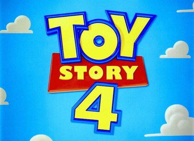 Tim Allen Says Toy Story 4 Will Be Incredible Promises