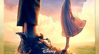 Disney's The BFG is out on Blu-ray and DVD, and while I was a bit late getting my hands on a copy, I thought it was still worth talking about, […]