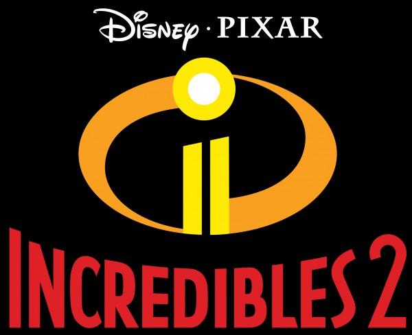 disney  pixar s incredibles 2 cast and plot details dvd logo vector free dvd audio logo vector