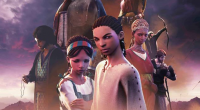 *Warning: MILD SPOILERS BELOW!* The CGI-animated film, Bilal: A New Breed of Hero, was released to US cinemas over the past weekend. Directed by Khurram H. Alavi and Ayman […]