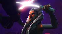 Well, we're down to the final week. Star Wars Rebels is on its way out, but it's not going to be content to just end. No, Rebels is going out […]