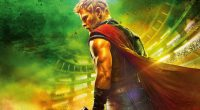 I didn't get around to seeing Thor: Ragnarok in theaters, but I was looking forward to seeing it so I'm glad to be able to watch and review the movie […]