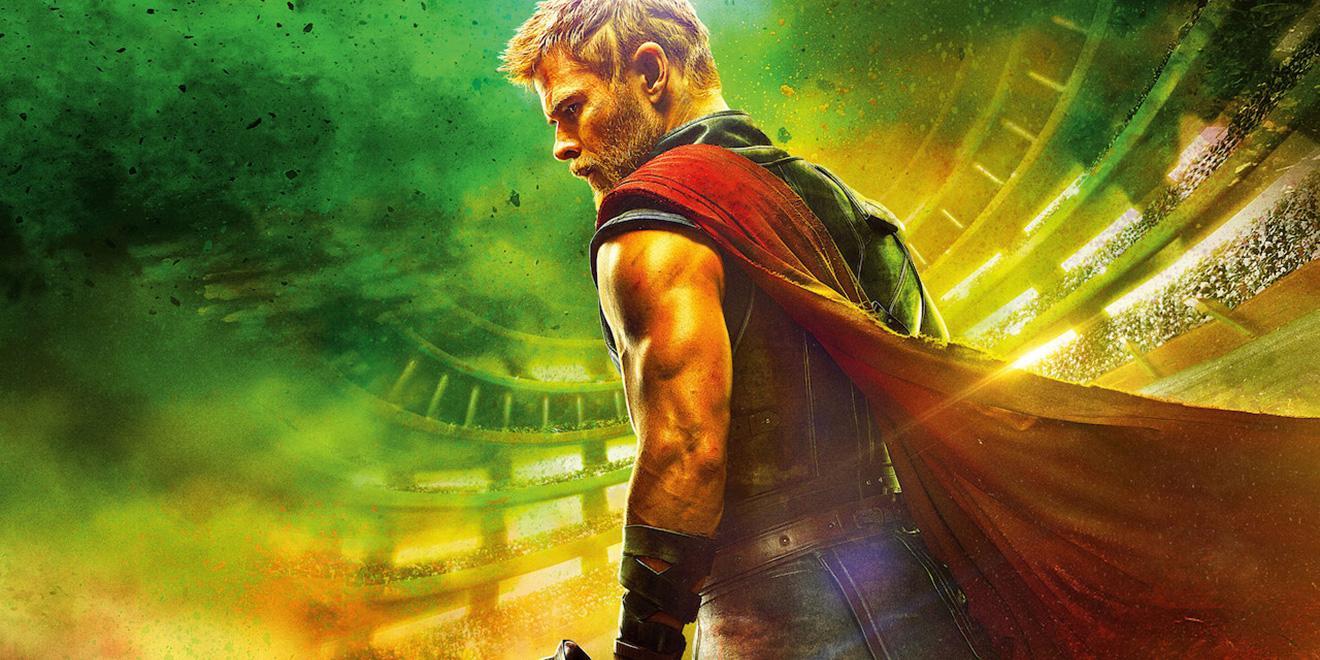Thor-Ragnarok-Chris-Hemsworth-Marvel-Studios