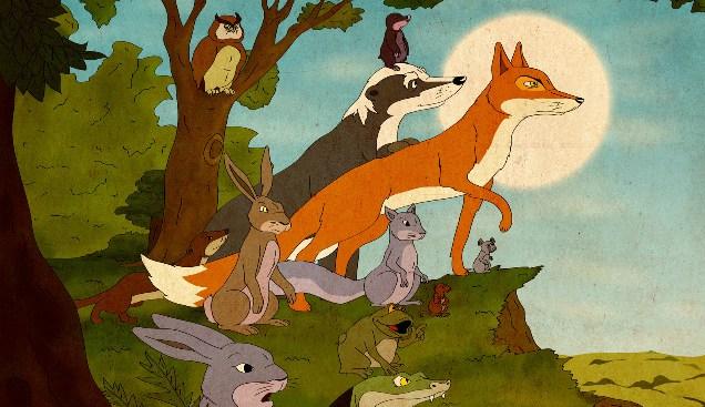 animals-of-farthing-wood