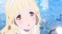 Attention anime fans! A new US trailer has been released for an upcoming anime film called Maquia: When the Promised Flower Blooms.This film is a debut for anime screenwriter Mari […]