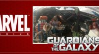 Guardians of the Galaxy marked a huge turning point in the Marvel Cinematic Universe, both in terms of the direction that the franchise was heading, as well as for me personally. […]