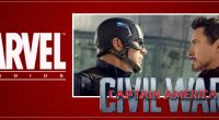Before Avengers: Infinity War, Captain America: Civil War was dubbed by many as the most ambitious Marvel movie to date with its extensive cast and introduction of two new key […]