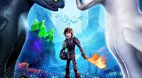 We're one dragon-sized step closer to the final installment of DreamWorks' How To Train Your Dragon trilogy: How To Train Your Dragon: The Hidden World! DreamWorks has revealed an official […]