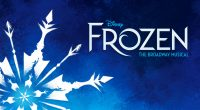 Just when we think we're done talking about Frozen, Disney makes certain that's far from the case. The gargantuan hit from Walt Disney Animation Studios hit theaters in 2013 and has […]