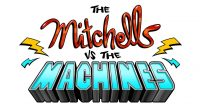 Chris Miller and Phil Lord's untitled animation project for Sony Pictures Animation has received a title, and a synopsis! The Mitchells Vs. The Machines is an animated comedy that will […]