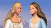We have already sung the praises of the Barbie films as part of this club in our review of Barbie as Rapunzel. Well, this weekend we are talking about quite […]