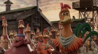Get out of the hen house and get ready to celebrate: Aardman Animations is planning a sequel to its 2000 critical and commercial hit Chicken Run. Almost 20 years after […]