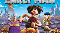 Aardman's Early Man is now available on DVD and Blu-ray! With over a half an hour of behind the scenes bonus features, Aardman fans are not going to want to miss this […]