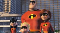 It's here. The 14-year wait for a sequel to Disney and Pixar's hit animated film The Incredibles is over, and it's finally time to discover what happens next to the […]