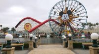 Following a premiere event with a hefty price tag the night before, Pixar Pier opened to applause on Saturday morning, drawing in thousands of early morning goers and leaving the […]