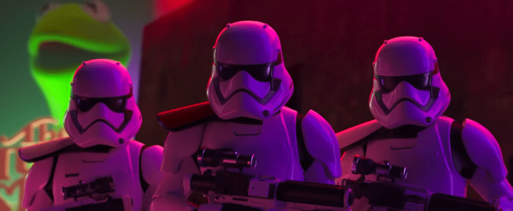 Wreck-It-Ralph-2-Stormtroopers