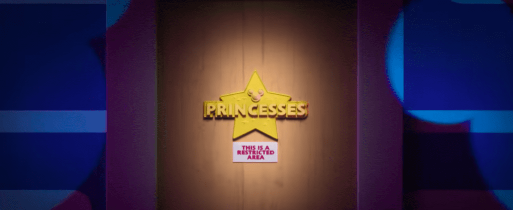 Wreck-It-Ralph-2-Princesses