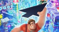 The internet as you know it will never be the same. Six years after Walt Disney Animation Studios gave us the game-hopping, arcade crashing adventure Wreck-It Ralph, we once again […]
