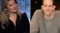 This week the Walt Disney Company announced Jennifer Lee and Pete Docter as new chief creative officers of Walt Disney Animation and Pixar Animation Studios, respectively. The two will split […]