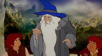 Ready for a trip to Middle-earth? Our next indie-mation film is the animated film The Lord of the Rings, directed by Ralph Bakshi and released in 1978. This high-fantasy movie […]