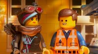 After a foray into the worlds of superheroes and Ninjago, Warner Animation Group is taking us back to the Lego Cinematic Universe's building blocks with a sequel to its 2014 […]