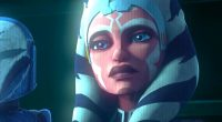 Fans at San Diego Comic-Con were the first to hear some surprise news taking the internet by storm: a seventh season of Star Wars: The Clone Wars is coming. The […]