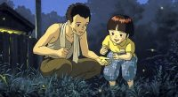 Our friends at GKIDS are back with a new entry for Studio Ghibli Fest! Don't miss your chance to see Isao Takahata's heart wrenching film Grave of the Fireflies. This […]