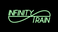 There's a brand new trailer out right now for Cartoon Network's upcoming show, Infinity Train! Infinity Train is a mysterious new show from Regular Show writer, Owen Dennis, which looks […]