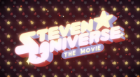 So much exciting news has come out of Comic Con this past weekend, but none so exciting for Steven Universe fans than the revelation that Steven Universe will be getting […]