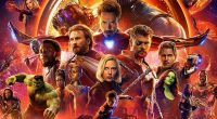 Marvel Studios has amassed a pretty solid track record over the past decade, but Avengers: Infinity War is by far and away the biggest and most ambitious piece of filmmaking […]