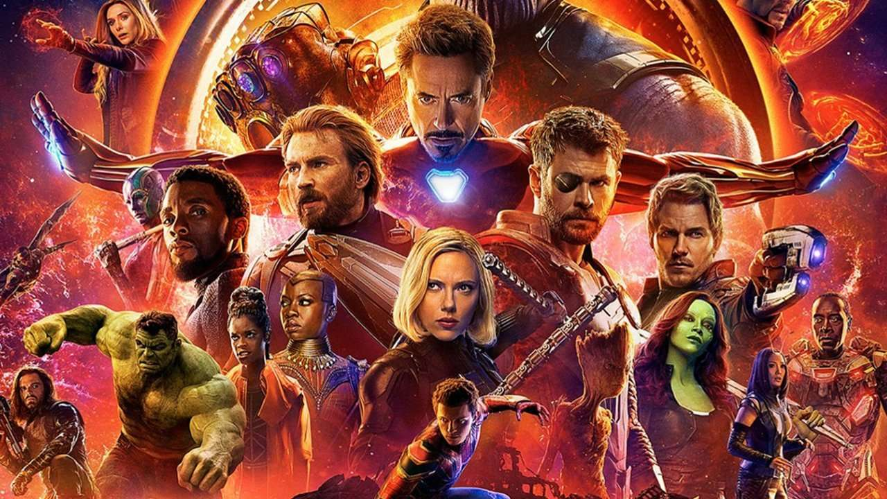 Avengers-Infinity-War-Bluray-4K-Digital-Review