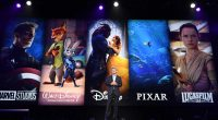 As 2019 creeps ever closer, new details are surfacing on the new streaming service that Disney plans on launching late next year. It was previously announced that new films such […]