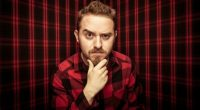 Alex Hirsch, creator of the Emmy, Annie, and BAFTA award-winning Disney Channel series, Gravity Falls, has signed a multi-year deal with Netflix to produce multiple projects for the streaming platform. […]