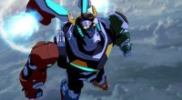 Though the paladins finally defeated Lotor in season six of the hit show Voltron: Legendary Defender, their fight is far from over as they take on a new challenge— returning […]