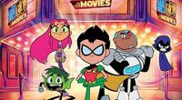 When I first heard about Teen Titans Go! To the Movies, I did not know what to expect. The show has a bit of a reputation, at least online it […]
