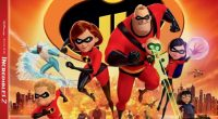 They're back! Incredibles 2 is on its way to Blu-ray, DVD, 4K, and digital! Disney has just announced details of the upcoming set and it looks like there is some […]