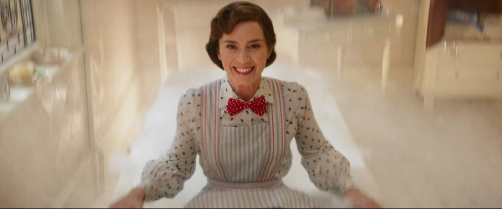 Mary-Poppins-Returns-still