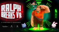 Since the debut of Wreck-It Ralph in 2012, fans have clamored for the opportunity to step inside of the film's world in the Disney theme parks, and now they'll get their […]