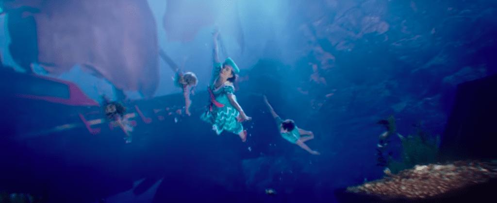 Mary-Poppins-Returns-Trailer