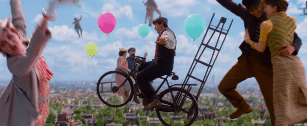 Mary-Poppins-Returns-Trailer