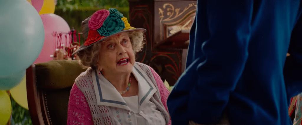Mary-Poppins-Returns-Trailer-Angela-Lansbury
