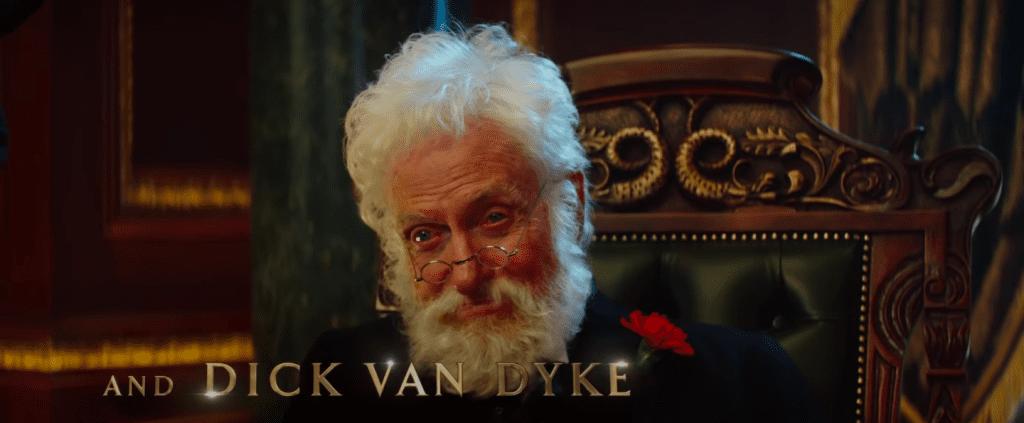 Mary-Poppins-Returns-Dick-Van-Dyke